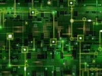 Elettrotecnica ed elettronica: l'export �salva' le imprese italiane