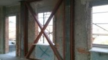 Norme tecniche per le costruzioni, un commento alle novita' per gli edifici esistenti
