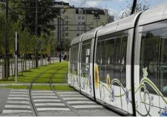 Mobilita' sostenibile in Italia: l'ottavo rapporto Euromobility