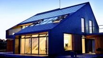 Per l'efficienza energetica nasce la 'cabina di regia'