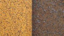 Corrosione delle superfici metalliche: come prevenirne gli effetti
