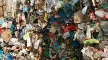 Prevenzione rifiuti: il Programma nazionale e il bando del ministero dell'Ambiente