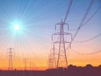 A che punto e' il mercato libero dell'energia elettrica e del gas