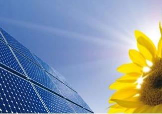 Noi Italia 2015: in costante crescita il consumo di energia da rinnovabili