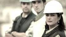 Essere donne, madri e ingegnere, tra divario salariale e welfare ...