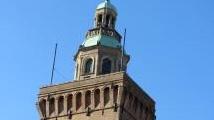 Edilizia: Edilizia scolastica, cinque concorsi di progettazione dal Comune di Bologna - Cinque scuole e altrettanti bandi di progettazione per gli ingegneri: e' il frutto dell'inedita intesa del Comune di Bologna con Inarcassa