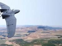 Droni: l'allarme degli operatori sui limiti del regolamento Enac