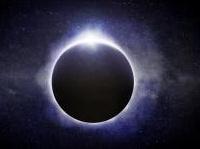 L'eclissi solare il 20 marzo 2015 sara' un'occasione preziosa per la ricerca