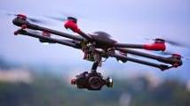 Droni, presto il nuovo Regolamento Enac