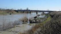 Direttiva europea acque e Distretti idrografici: a che punto siamo?