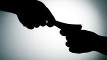 Come gli ingegneri vogliono combattere la corruzione