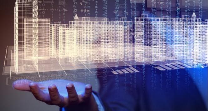 L'innovazione tecnologica per l'edilizia e' in crescita