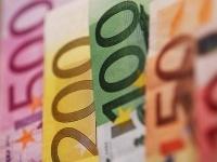 Adepp ricorre a Corte di Giustizia europea su spending review