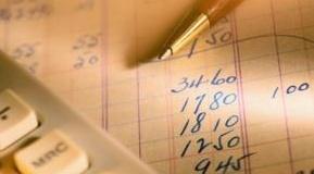 Liberalizzazioni: indice Italia sale al 52% nel 2012, +3 punti...