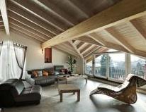 Sistemi costruttivi in legno: assegnate le borse di Studio BigMat Vass