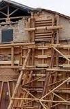 Il restauro architettonico tra metodi e tecniche: un convegno a Vicenza