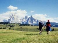 Luigi Ghirri e la rivoluzione del paesaggio
