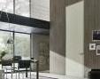 Brands: Elle collection, progetta e arreda - Con la linea rigorosa, le possibilita' di finitura e la varieta' dimensionale, la porta di Dodia offre ai progettisti tutte le risorse creative per interpretare lo stile e la funzionalita' degli ambienti
