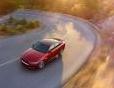 jaguar-xe-la-tecnologia-dell-alluminio-in-puro-stile-british