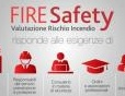 valutazione-rischio-incendio-con-fire-safety-la-suite-di-software-professionali