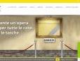 isover-online-il-nuovo-sito-dedicato-al-cappotto-in-lana-di-vetro