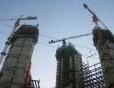Management delle imprese di costruzione: un corso alla Luiss