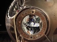 Per la tutela degli astronauti uno studio Italia-Cina