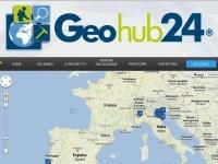 La ricerca in Italia: Nasce GeoHub24: il web al servizio della 'cultura geologica' - Frutto del lavoro di geologi, informatici ed esperti web, guidati da Alessandro Valmachino, il portale raccoglie dati stratigrafici, ambientali e sismici, utili a interventi di progettazione o indagine del sottosuolo