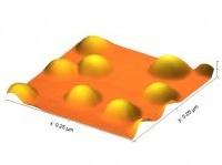 La ricerca in Italia: Semiconduttori nanostrutturati per immagazzinare piu' energia  - L'energia viaggia piu' velocemente nei semiconduttori nanostrutturati inferiori ai 15 nanometri. E' la scoperta di un team di ricerca che ha coinvolto anche l'Universita' di Milano-Bicocca
