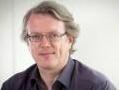Focus: Adrian Joyce: servono obiettivi piu' ambiziosi per le ristrutturazioni efficienti degli edifici - Protagonisti