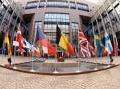 Focus: Presidenza italiana del Consiglio Ue: il programma energia - News