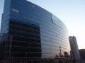 Focus: Quanta energia consumano gli edifici della Commissione europea? - News