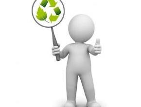 Energy manager, professione simbolo dell'uso razionale dell'energia