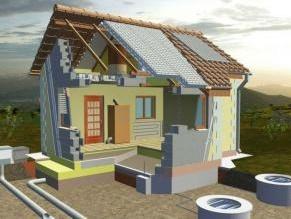 Detrazioni sugli interventi edilizi, come cambia la tempistica?