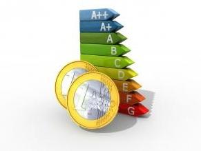 La guida Enea alle detrazioni fiscali per l'efficienza energetica degli edifici